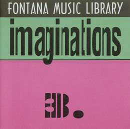 80's Imaginations 3